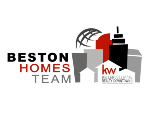 Beston Homes Team Logo