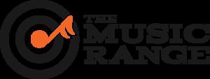 The Music Range Logo