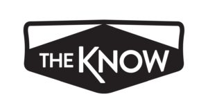 Logo of The Know